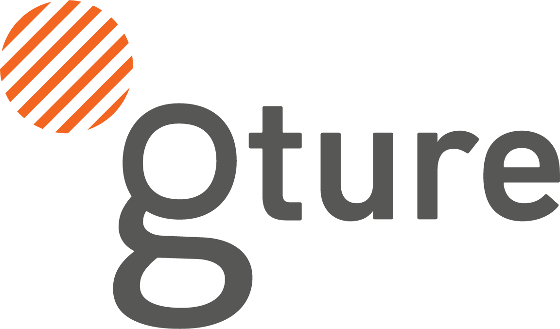 Gture | Connecting Dreamers with Doers