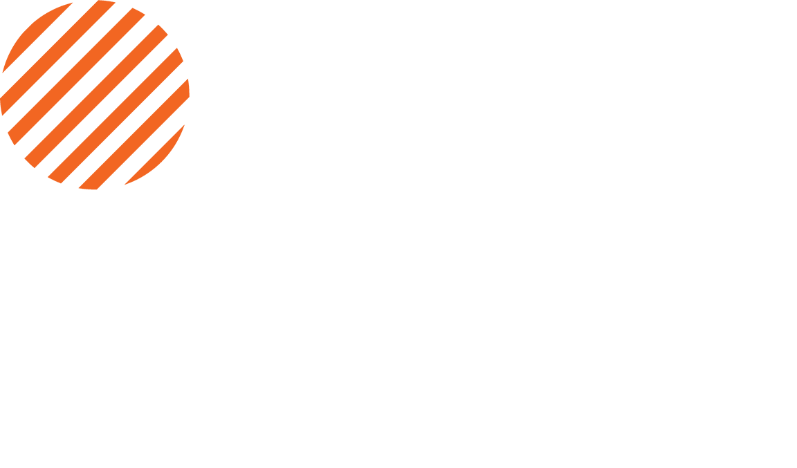 Gture   Connecting Dreamers with Doers